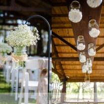 Country Wedding, Houston Wedding Photographer Veronica & Joe