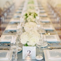 Creative Centerpiece Ideas Mesmerizing Cheap Wedding Centerpieces