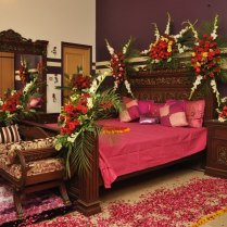 Decoration For Wedding Room On Decorations With Wedding