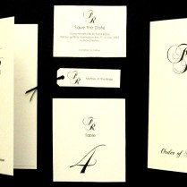 Design Your Own Wedding Invitations