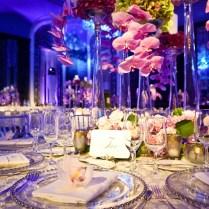 Detail Spotlight The Fairytale Reception