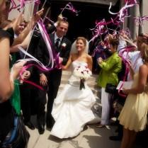 Diy Wedding Advice Wedding Wands Anyone