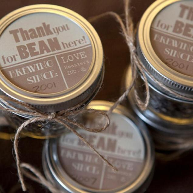 Diy Weddings Party Favor Projects And Ideas