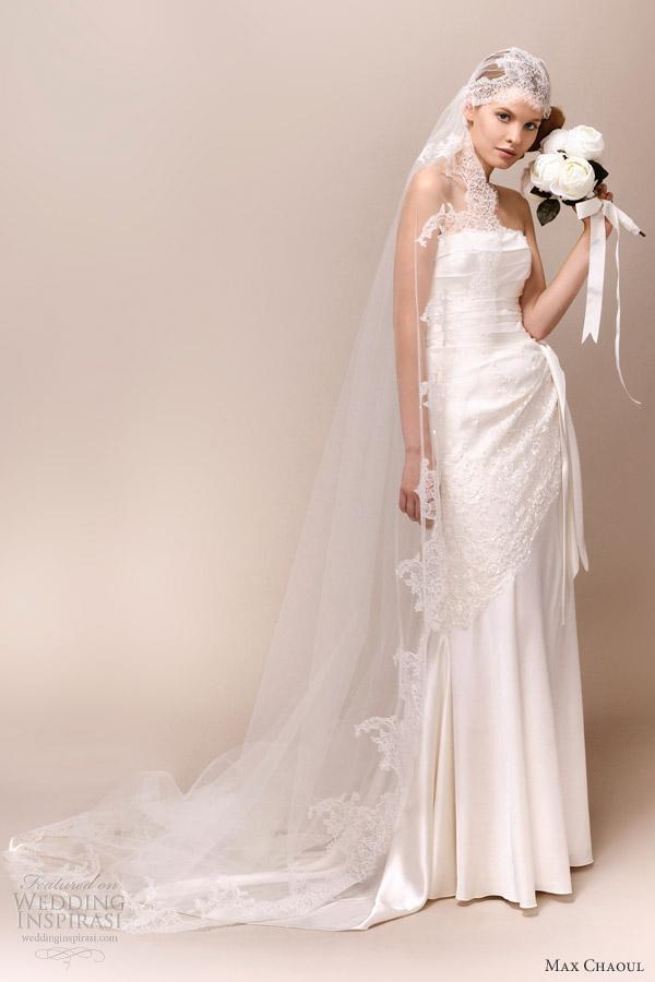 1940 Wedding Dress Styles