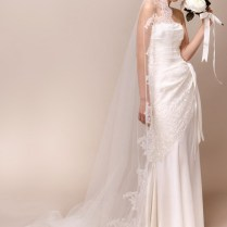 Dress Styles For Attending A Wedding