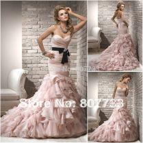 Dresses Empire Waist Picture