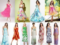 Dresses To Wear As A Guest Beach Wedding