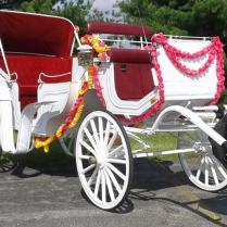 Eastern Indian Wedding