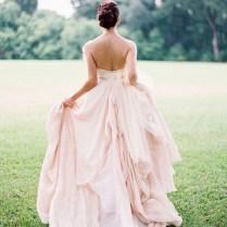 Emasscraft Org Trends Colored Wedding Dresses