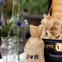 Favors, Coffee Favors And Burlap Bags On Emasscraft Org