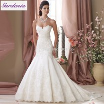 Fit And Flare Wedding Dress Canada