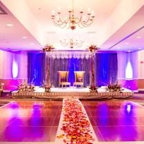 Flower Decoration, Wedding And Indian Weddings On Emasscraft Org