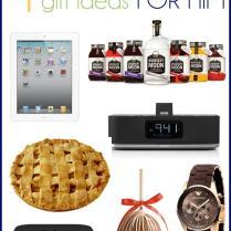 Fourth Wedding Anniversary Gift Ideas