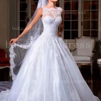 Free Shipping Wedding Dress Pattern Brazil Designer A