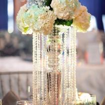 Gallery For Great Gatsby Themed Wedding Centerpieces 2547140