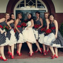 Gangsters, 1950s And 50s Wedding On Emasscraft Org