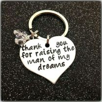 Gift Ideas For Parents We Enchanting Wedding Thank You Gift Ideas