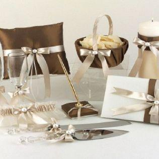 Gift Ideas For Wedding Gift Fair Wedding Gifts Ideas