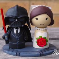 Gifts, Wedding And Star Wars Wedding On Emasscraft Org