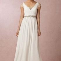 Greek Goddess Gown Archives