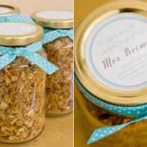 Handmade Wedding Favor Ideas — Crafthubs
