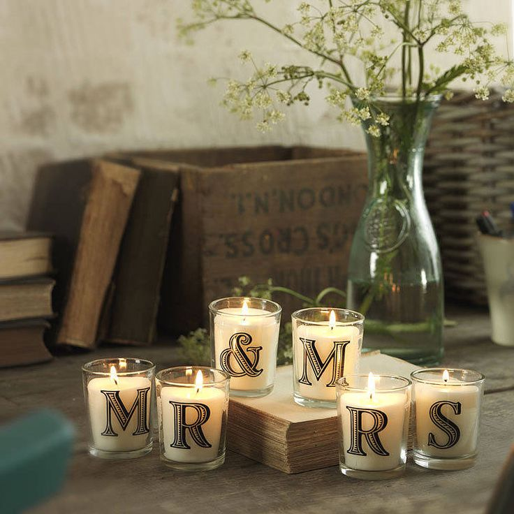 Wedding Gift Table Ideas: Rustic Wedding Gift Table Ideas