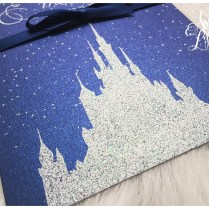 Holy Fairytale Wedding Invites These Are Amazing Disney Wedding