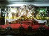 House Decoration Ideas For Engagement Ceremony