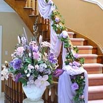 House Wedding Decoration Ideas