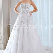 How To Choose Wedding Dress