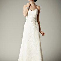 How To Find Nordstrom Wedding Dresses