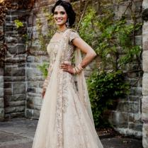 Indian Inspired Wedding Dresses Naf Dresses