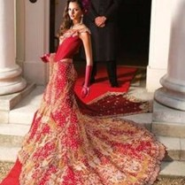 Indian Wedding Dresses, Indian Weddings And Indian On Emasscraft Org