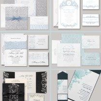Introducing Invitations By Disney's Fairy Tale Weddings