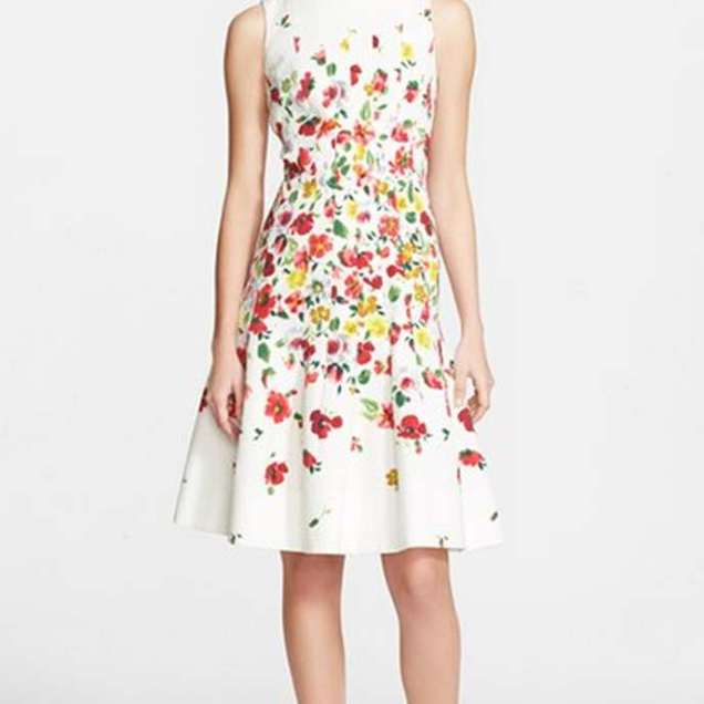 Is This Dress Too White For A Wedding Guest