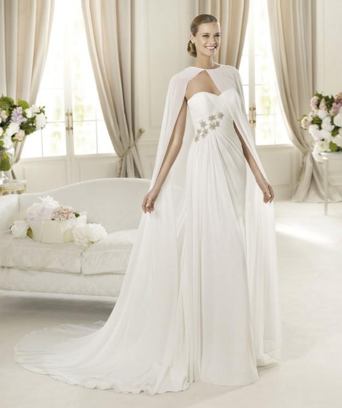 Jcpenney Wedding Dress,Short Pastel Pink Wedding Dress