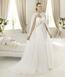 Jc Penny Wedding Dress