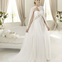 Jc Penny Wedding Dress