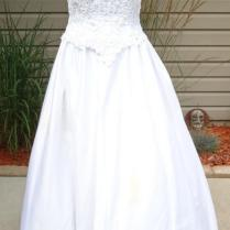 Jcpenney Women S Wedding Dresses