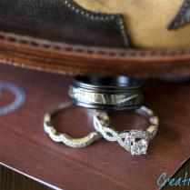 Kinds Of Wedding Rings Country Wedding Ring Country Wedding
