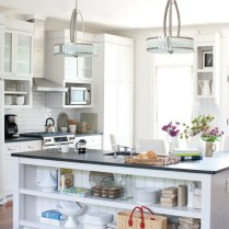 Kitchen Kitchen Remodel Ideas On A Budget Table Toppers For