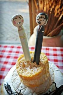 Lizzie Jayne » Blog Archive » Etsy Finds… Cake Toppers