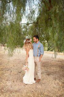 Low Budget Wedding Dress Ideas
