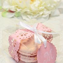 Macaron Favors, French Macaron And Shower Favors On Emasscraft Org