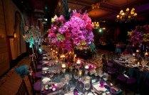 Masquerade Wedding Favors