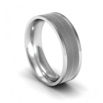 Men Wedding Rings On Wedding Ring With Mens Rings Amp Bands 14