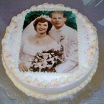 Mom And Dads 60th Wedding Anniversary Penganten Developer
