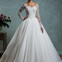 Most Beautiful Ball Gown Wedding Dresses Naf Dresses