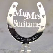Mr Mrs, Table Decorations And Wedding Supplies On Emasscraft Org