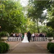 Nashville Wedding Venue Archives
